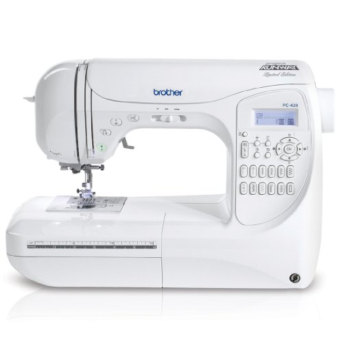 Best Sewing Machine for Quilting Reviews 2018: Top Rated : top quilting sewing machines - Adamdwight.com
