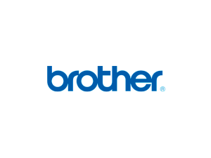 brother logo