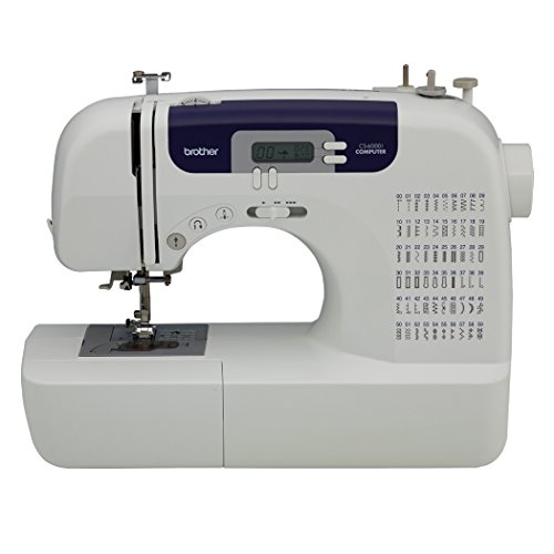 Best Sewing Machine For Kids Reviews 40 Top For Children Youth Unique Best Sewing Machine For Teenager