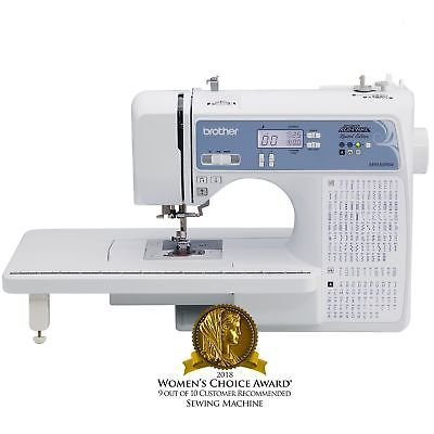 Best Cheap Sewing Machine Reviews 40 Inexpensive Budget Deals Classy Best Cheap Sewing Machines
